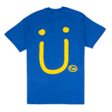 Royal Logo T-Shirt
