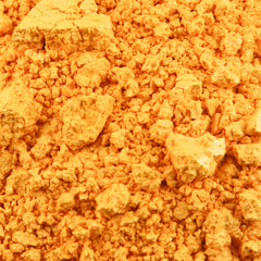 Edible Luster Dust MARIGOLD