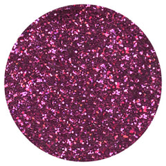 FUCHSIA Disco Dust