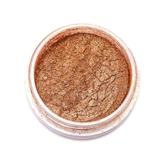 SPRINKS: AGED BRONZE Lustre Dust