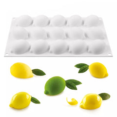 LEMON Tray