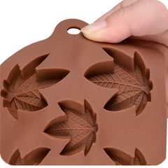 Cannabis 11pc