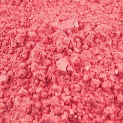 Edible Luster Dust PINK HEATHER