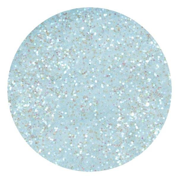 Rolkem Crystals BABY BLUE
