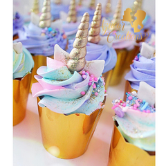 Unicorn Complete Treats Set
