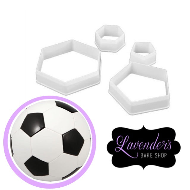 Soccer Ball Cutters