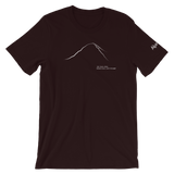 Alpinist Holiday Edition Gift Subscription & Eiger T-shirt