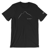 Alpinist Gift Subscription & T-shirt