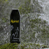 Alpinist Water Bottle