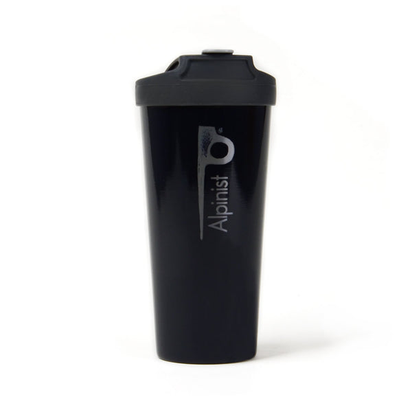 Alpinist Double Wall Coffee Tumbler