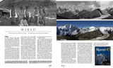 Alpinist Magazine Issue 45 - Winter 2013-14