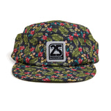 Backcountry 25th Anniversary Endurance Hat