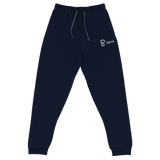 Alpinist Indoor Adventure Pants