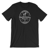 Backcountry Label T