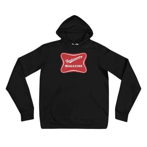 Backcountry High Life Hoodie