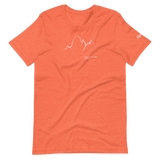 Alpinist 1-Year Gift Subscription & T-shirt