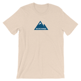 Backcountry Holiday Edition Gift Subscription & T-shirt