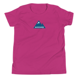 Backcountry Mountain Kids T