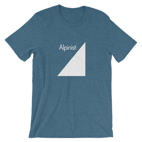 Alpinist Incline T