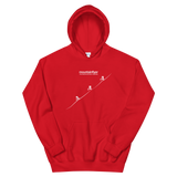 Mountain Flyer Downhill Hoodie