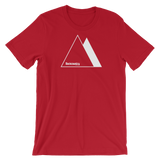 Backcountry Simple Mountain T