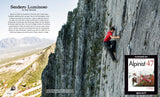 Alpinist Magazine Issue 47 - Summer 2014