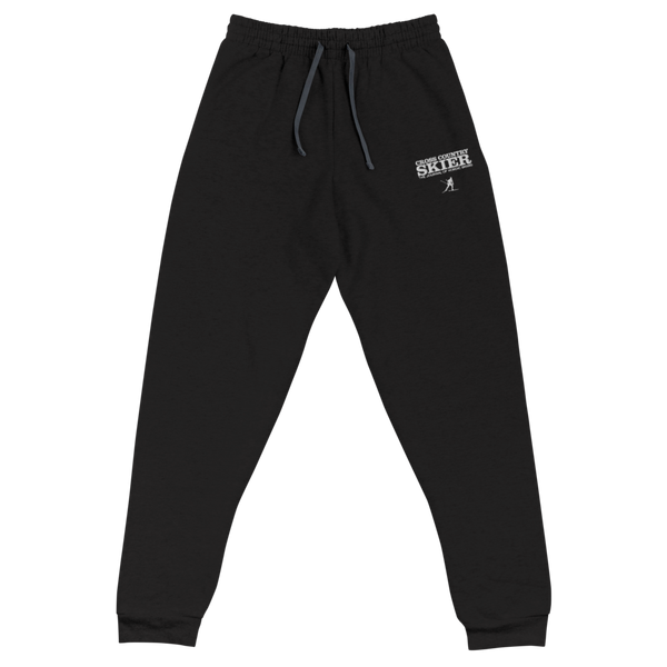 Cross Country Skier Indoor Adventure Pants