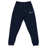 Alpinist Gift Subscription & Indoor Adventure Pants