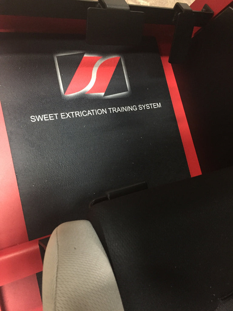 Replacement Floor Mats