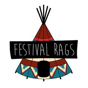 festival clothing at Festival Rags