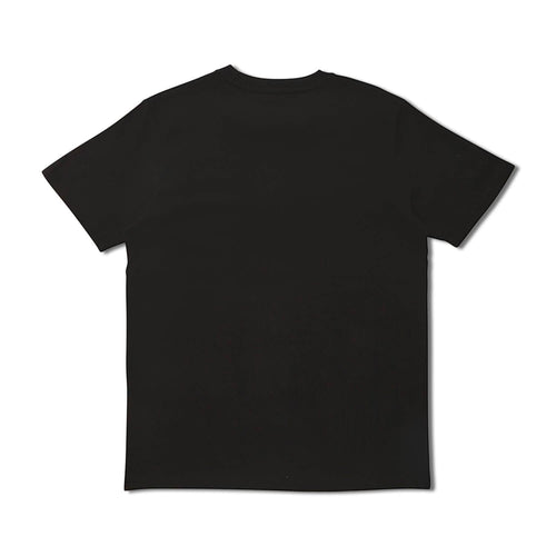 NHS Bear T-shirt Black