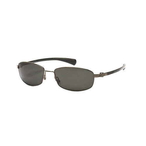 Nike Vision Sunglasses Black/Grey Deadstock