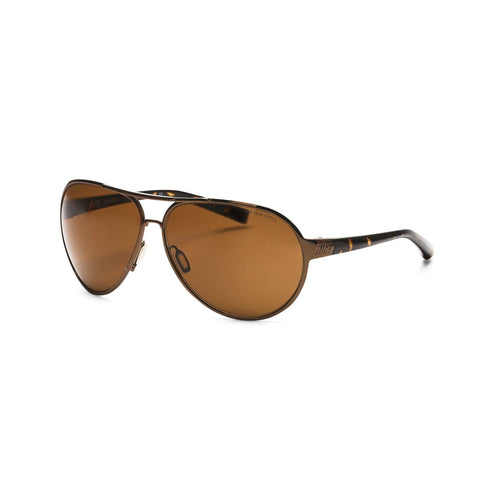 Nike Alaris Evo Sunglasses Brown Deadstock
