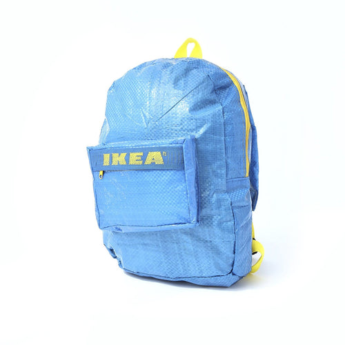 Ikea Backpack