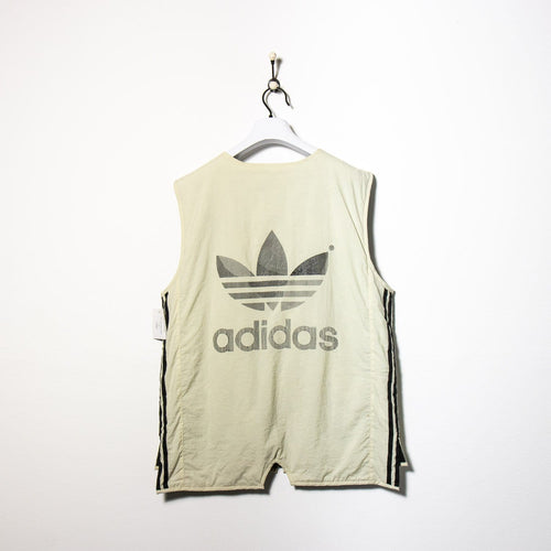 Nike Lightwieght Jacket Green Small