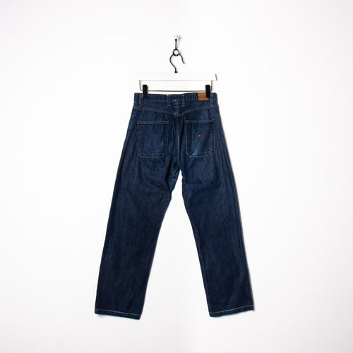 Yves Saint Laurent Polo Shirt White Small