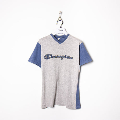 Levi's Shirt Cream Medium