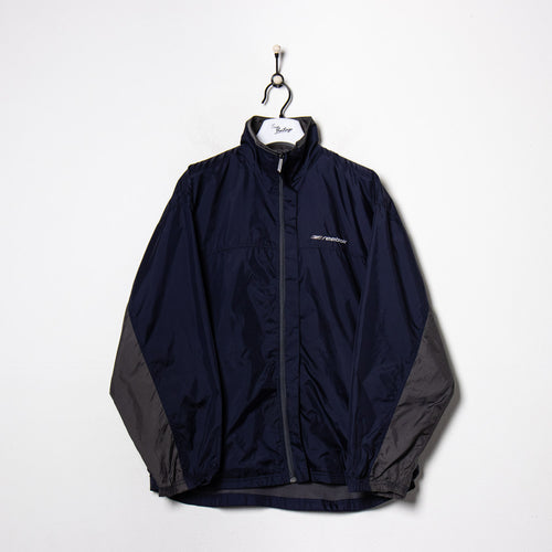 Umbro Track Suit Jacket Red Medium