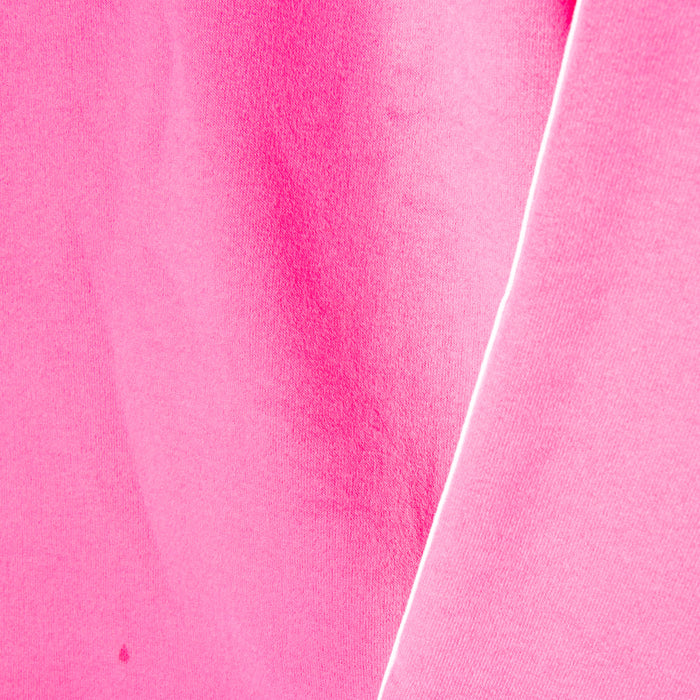Adidas Rain Jacket Black/Yellow XXL