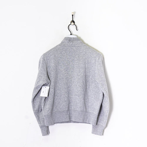 Ralph Lauren Polo Jeans Sweatshirt Grey Women's XS
