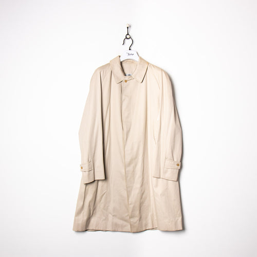 Ralph Lauren Knitted Sweatshirt Grey Medium