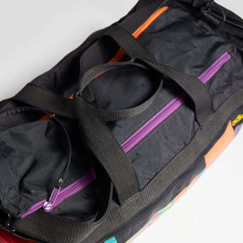 Oklahoma Sooners Coat Black Large