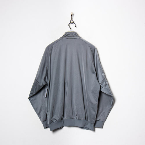 Nudie Jeans Blue Medium