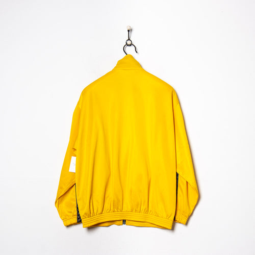 The North Face Women's Puffer Coat Brown/Red Medium