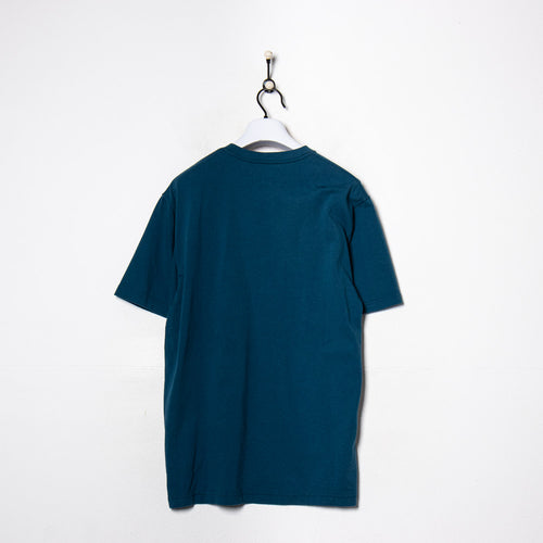 Timberland Coat Black Large