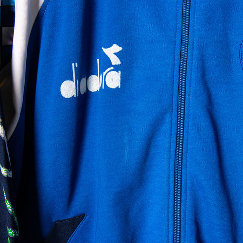 Nike Reworked Sweatshirt Black Small