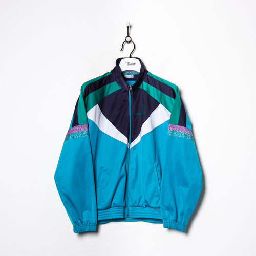 Fila Puffer Coat Beige Medium