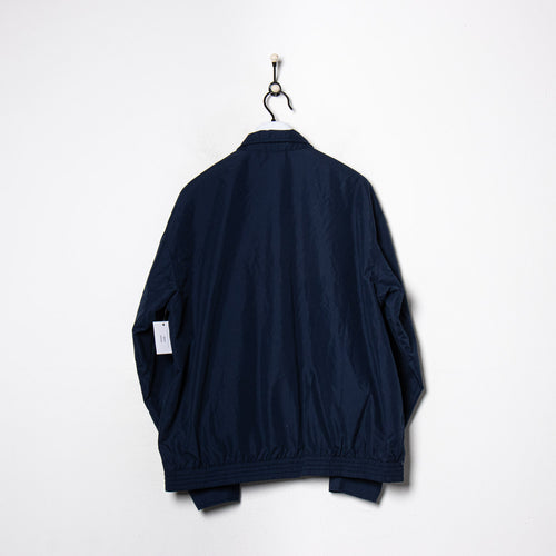 Hard Rock Cafe Rome T-Shirt Black Medium