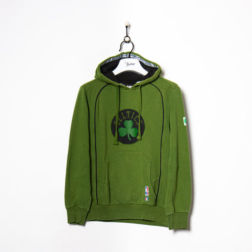 Tommy Hilfiger Polo Shirt Yellow Large