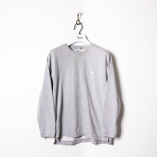 Reebok Shell Suit Jacket Black/White/Red XS